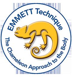 Emmett Technique