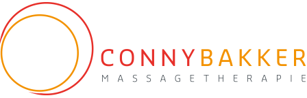 Conny Bakker Massagetherapie